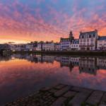 Bretagne-(1)
