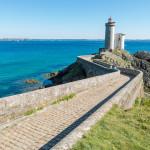 Bretagne-(14)