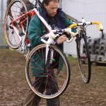 Cyclo-cross-(11)