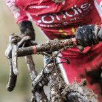Cyclo-cross-(12)