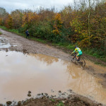 Cyclo-cross-(13)