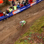 Cyclo-cross-(14)