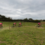 Cyclo-cross-(15)
