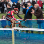Cyclo-cross-(16)