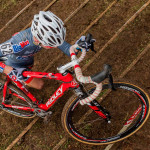 Cyclo-cross-(17)