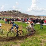 Cyclo-cross-(21)