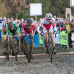 Cyclo-cross-(22)