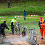 Cyclo-cross-(23)