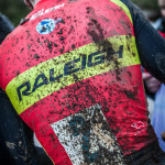 Cyclo-cross-(24)