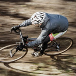 Cyclo-cross-(26)