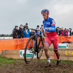 Cyclo-cross-(27)