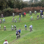 Cyclo-cross-(28)