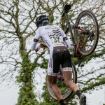 Cyclo-cross-(29)