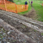 Cyclo-cross-(6)