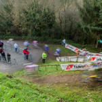 Cyclo-cross-(9)