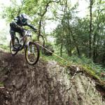Downhill-(12)