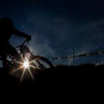 Downhill-(2)
