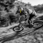 Downhill-(6)