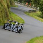 Sport-auto-(10)