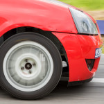 Sport-auto-(12)