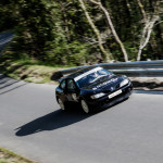 Sport-auto-(15)