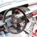 Sport-auto-(7)