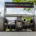 Sport-auto-(9)