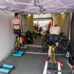 24h-du-mans-vélo-(238) copie