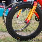 24h-du-mans-vélo-(28) copie