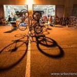 24h-du-mans-vélo-(322) copie