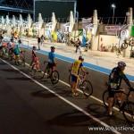 24h-du-mans-vélo-(383) copie