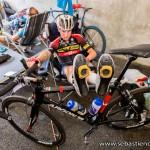24h-du-mans-vélo-(576) copie