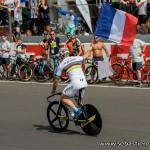24h-du-mans-vélo-(60) copie