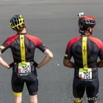 24h-du-mans-vélo-(72) copie