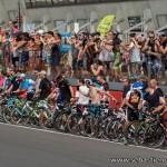 24h-du-mans-vélo-(73) copie