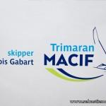 Macif-(2) copie