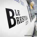 Brestoa-(10) copie