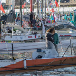 Route-du-Rhum-2018-(100) copie