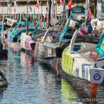 Route-du-Rhum-2018-(105) copie