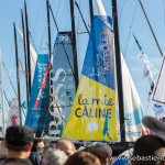 Route-du-Rhum-2018-(121) copie