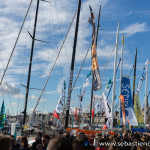 Route-du-Rhum-2018-(123) copie