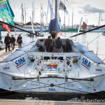Route-du-Rhum-2018-(126) copie
