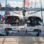 Route-du-Rhum-2018-(130) copie