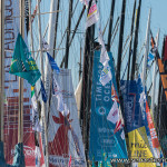Route-du-Rhum-2018-(134) copie