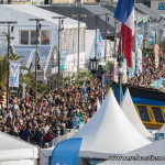 Route-du-Rhum-2018-(141) copie