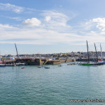 Route-du-Rhum-2018-(155) copie