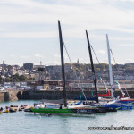 Route-du-Rhum-2018-(156) copie