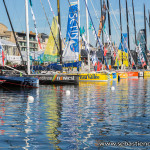 Route-du-Rhum-2018-(179) copie