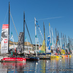 Route-du-Rhum-2018-(180) copie
