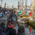 Route-du-Rhum-2018-(193) copie